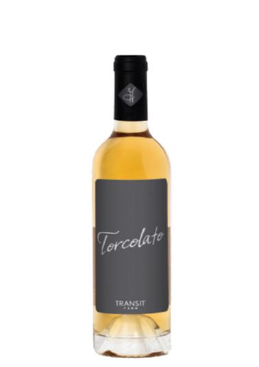 트랜짓 토르콜라토 2012 썸네일이미지